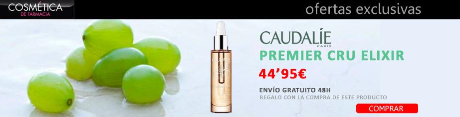 Premier Cru Elixir 44,95€