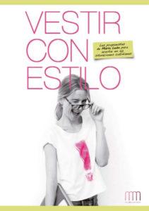 Libro de María León