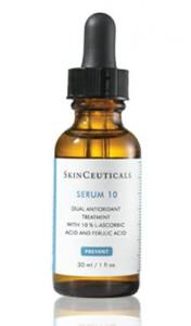 Sérum 10, de SkinCeuticals