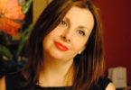 Susana García, autora de The Beauty Blog