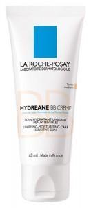 Hydreane BB Cream, de La Roche-Posay