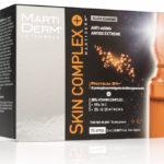 martiderm-skin-complex-black-diamond